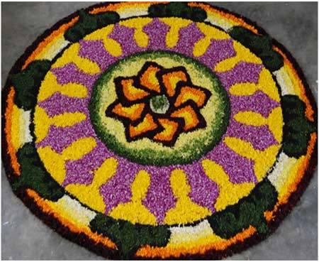 flower-rangoli-15