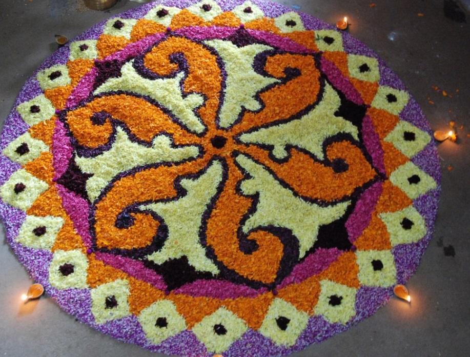 flower-rangoli-16