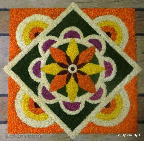 flower-rangoli-17