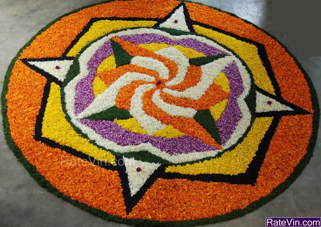 flower-rangoli-18