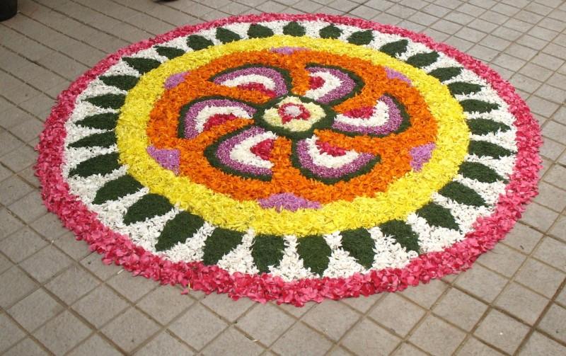 flower-rangoli-19