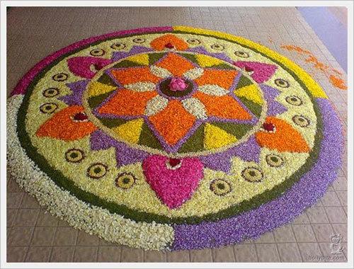 flower-rangoli-2