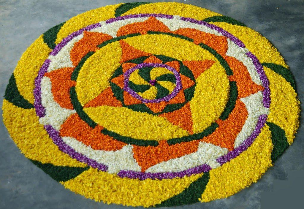 flower-rangoli-20