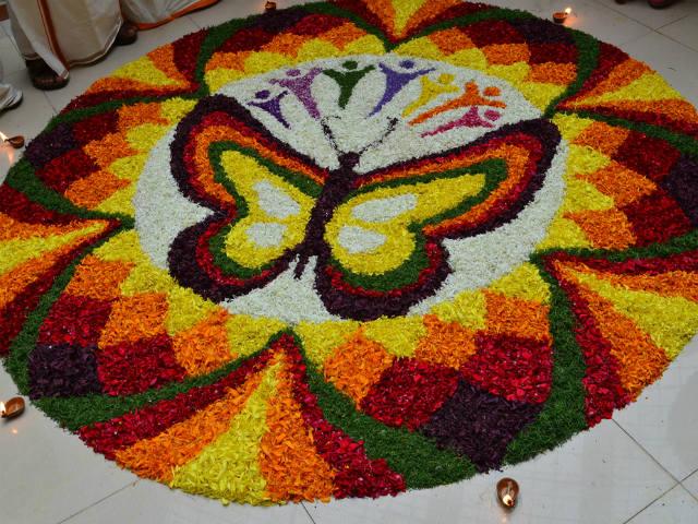 flower-rangoli-21