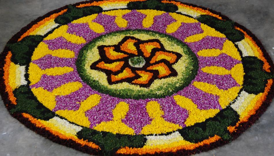 flower-rangoli-22
