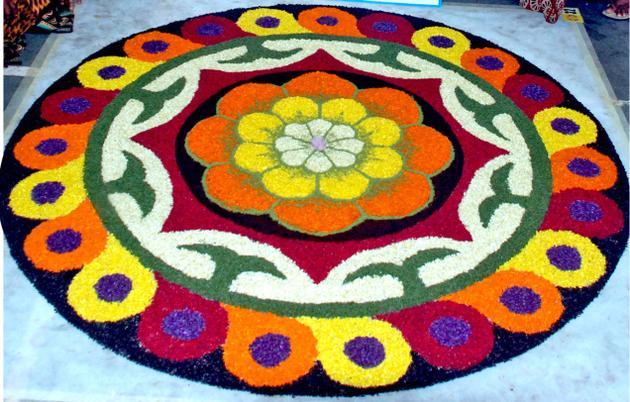 flower-rangoli-24