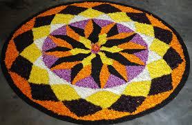 flower-rangoli-25