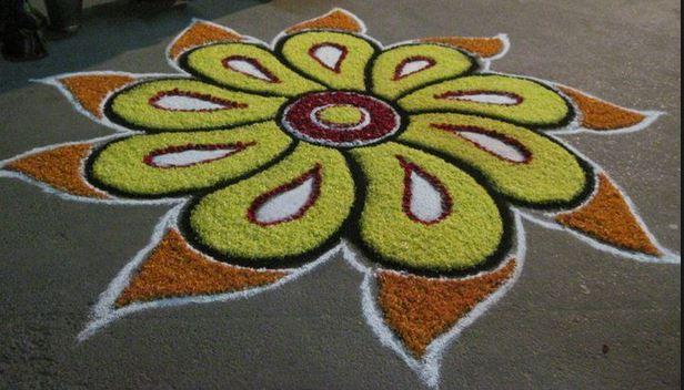 flower-rangoli-26