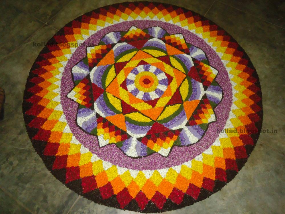 flower-rangoli-28
