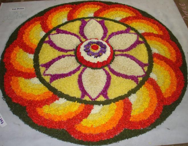 flower-rangoli-29
