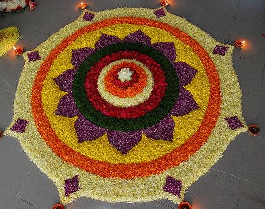 flower-rangoli-30
