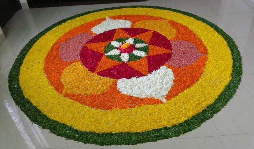 flower-rangoli-4