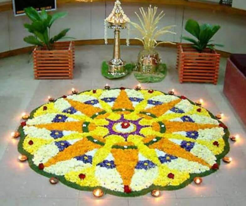flower-rangoli-5