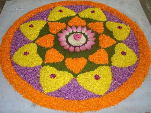 flower-rangoli-6