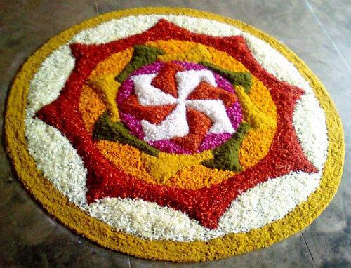 flower-rangoli-7