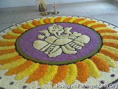 flower-rangoli-8