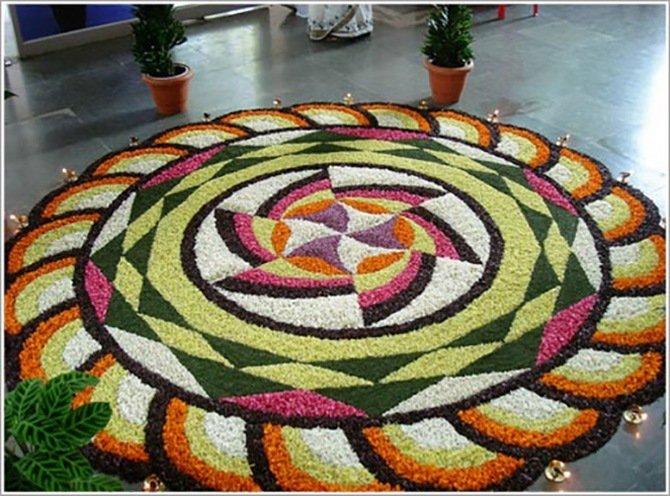 flower-rangoli-9