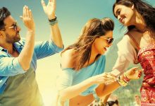 Photo of 10 Reasons Why Every Guy Needs a Girl Best Friend