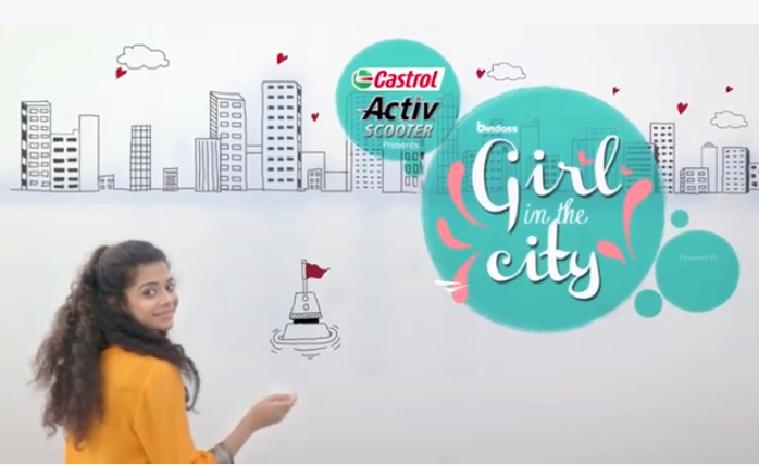 girl-in-the-city-indian-web-series