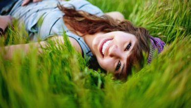 Photo of 7 Tips for Living a More Mindful Life