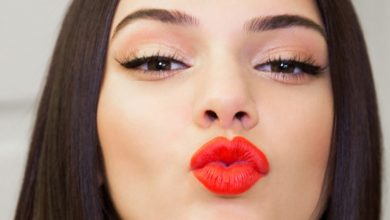 Photo of 12 Orange Lipsticks for a Brighter Bold This Fall