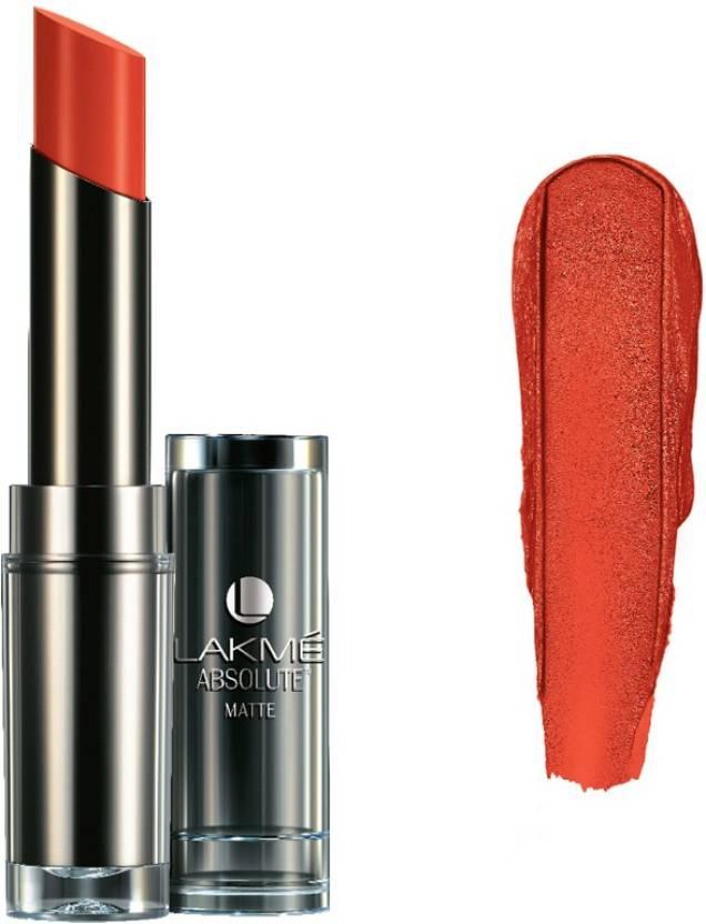 lakme-3-7-absolute-sculpt-studio-hi-definition-matte-lipstick-original-imaektyypcdsrym7