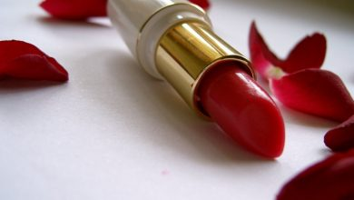 Photo of 10 Best Affordable Price Lipsticks in India – Lipsticks below Rs.300