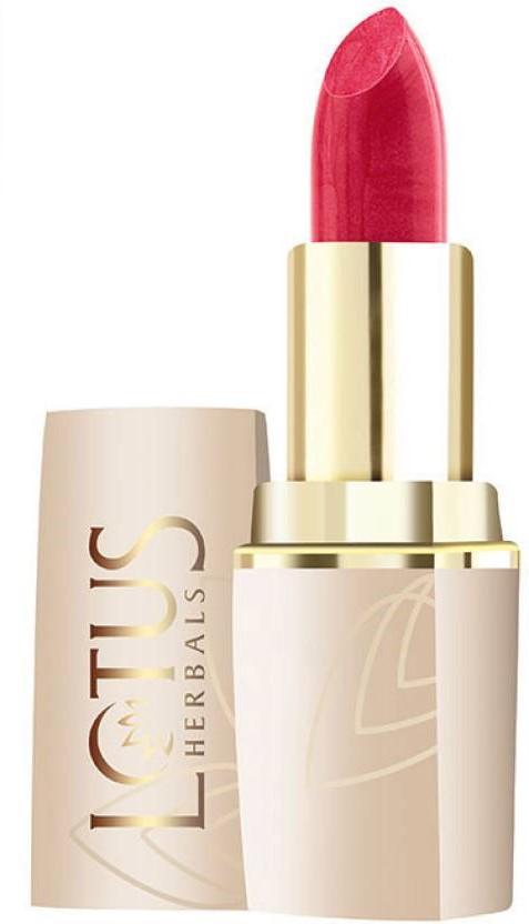 lotus-4-2-red-rose-612-pure-colors-lip-color-original-imadrnkykdhqttq3