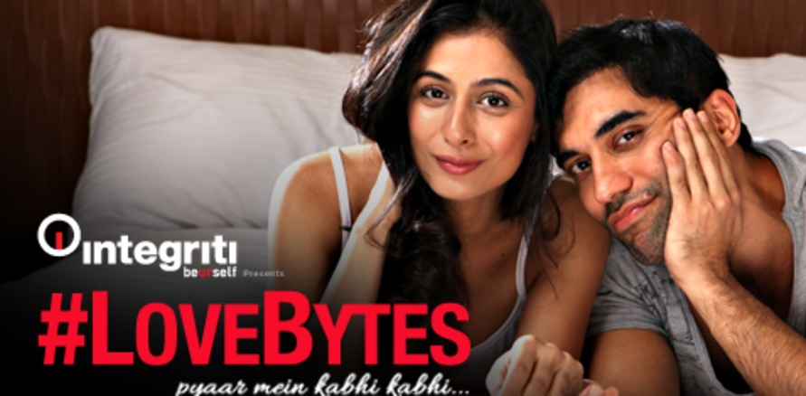 love-bytes-indian-web-series