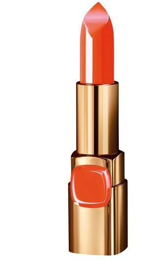 orange-power