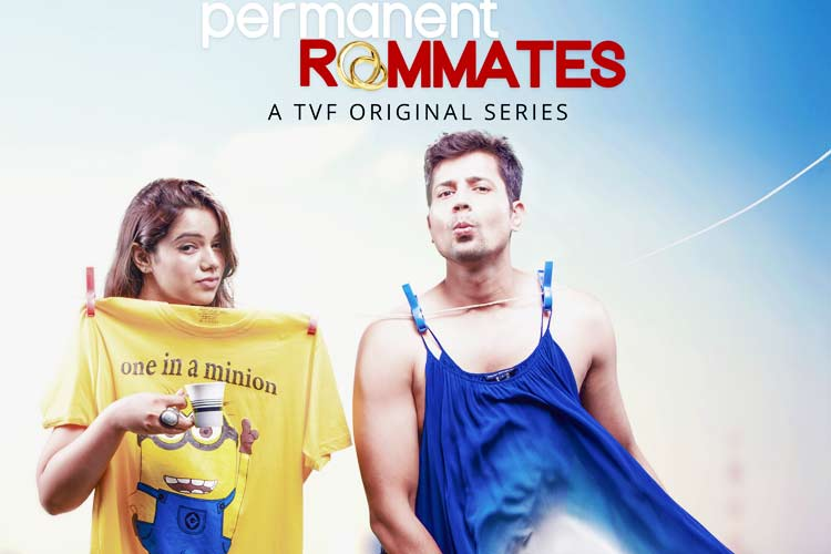 permanent-roommates-indian-web-series
