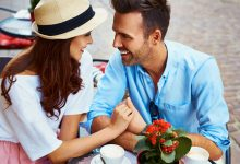 Photo of 9 Things You Should Never Be Embarrassed To Tell Your Boyfriend