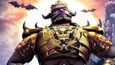 Photo of 11 important facts you should know about Ravana