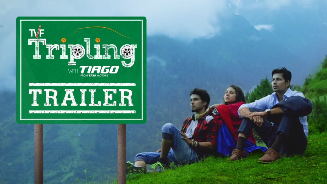 tvf-tripling-indian-web-series