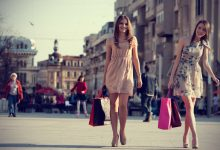 Photo of 20 Signs That Prove You're a True True Fashion Freak!