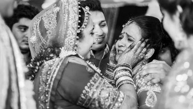 Photo of Ways Every Girl Misses Her Mom After Getting Married!