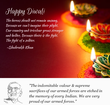 0-30199700-1477833290-diwali-wishes-card-image