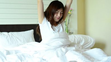 Photo of 7  Tips for Becoming a Morning Person