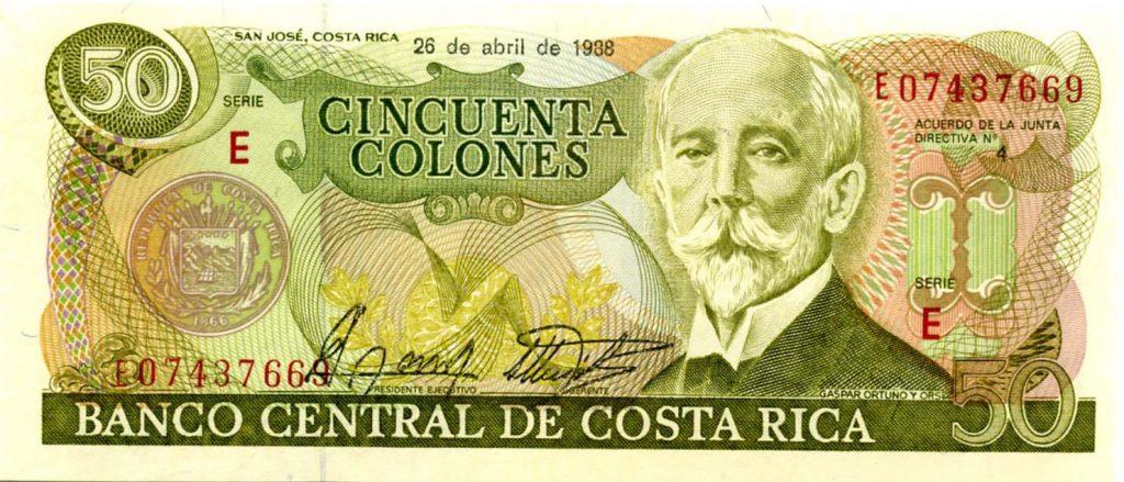 costarica-253f
