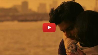 Photo of This New Love Song In Arijit's Voice Will Touch Your Heart!