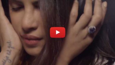 "Photo of Priyanka Chopra's Beautiful Song ""Baba"" Is For *Every* Girl"