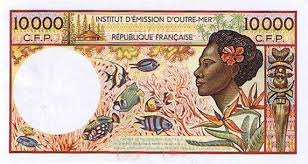french-polynesia-1