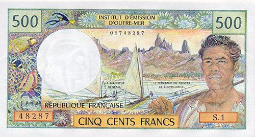 french-polynesia-3