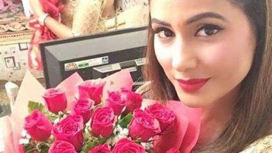 Photo of Hina Khan quits Yeh Rishta Kya Kehlata Hai and we know how