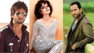Photo of Rangoon 2017: Movie Full Star Cast, Story, Release Date, Budget, Shahid Kapoor, Saif Ali Khan, Kangana Ranaut