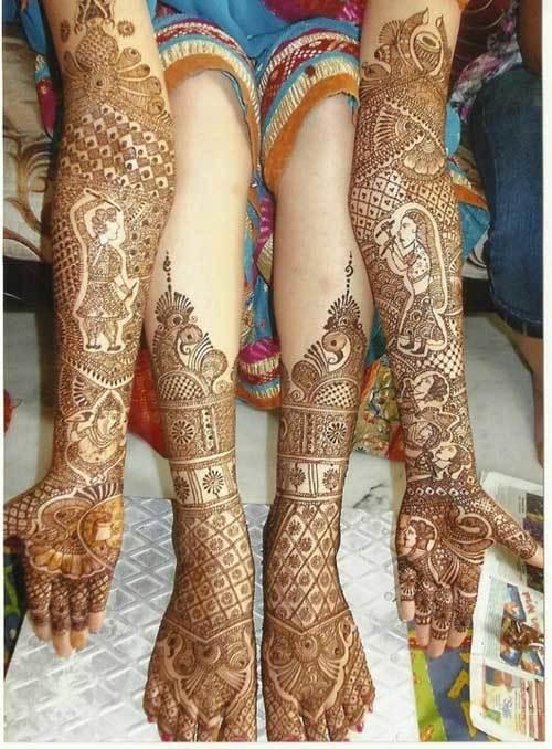 latest-rajasthani-henna-designs3