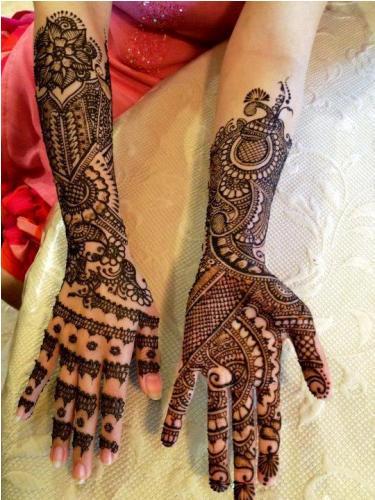 latest-rajasthani-henna-designs4