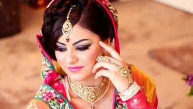 Most beautiful Indian girl bride looks wallpapers 390x220 Internet dating Tips    Are They Actually Helpful?