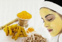 Photo of Best 11 Homemade Skin Lightening Remedies