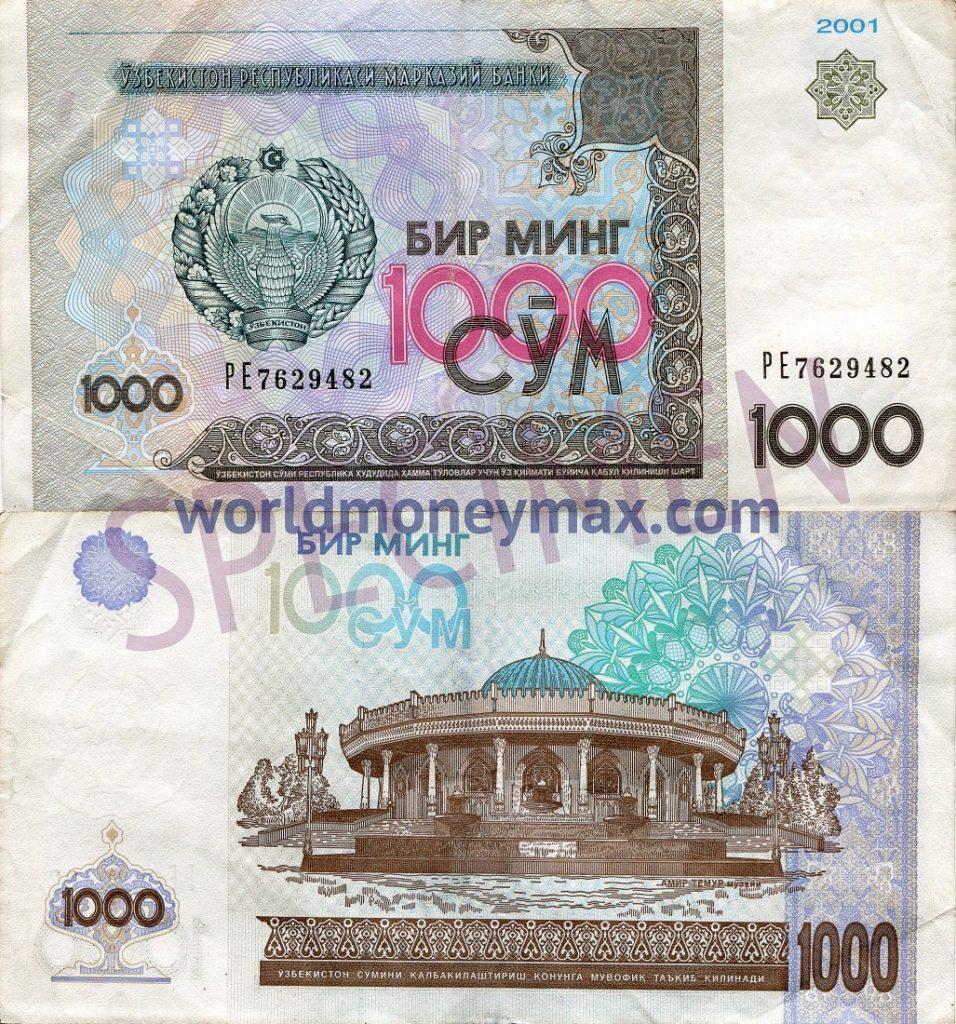 uzbekistan-1000-som-uzs-2001-asia-as-271